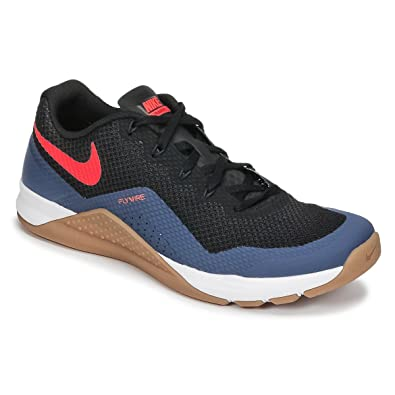 31e62c1adc21 Nike Men s Metcon Repper Dsx Competition Running Shoes  Amazon.co.uk ...