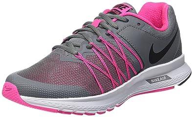 buy popular dca18 953d6 NIKE Women's Air Relentless 6 Running Shoe