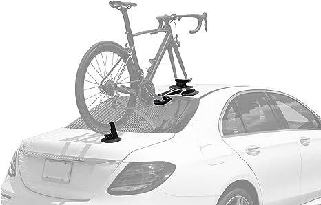 SeaSucker Talon BT1004 - Bastidor para bicicletas, color negro, talla 1 bicicleta: Amazon.es: Deportes y aire libre