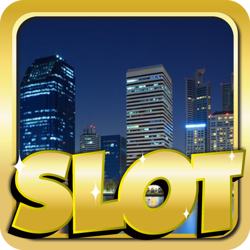 casino de montreal adresse Slot Machine