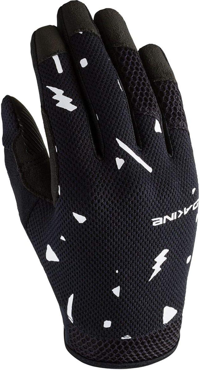 Dakine Targa GT Gloves -...