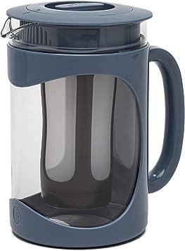Primula Burke Deluxe Cold Brew Iced Coffee Ma