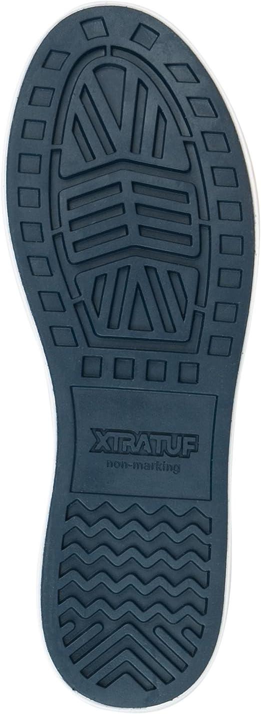 XTRATUF Performance Series 12