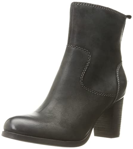 Women's The Grace Ankle Boot