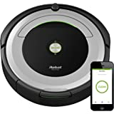 iRobot Roomba 690 Robot Vacuum with Wi-Fi Connectivity