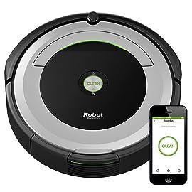 Best Robot vacuum 2019