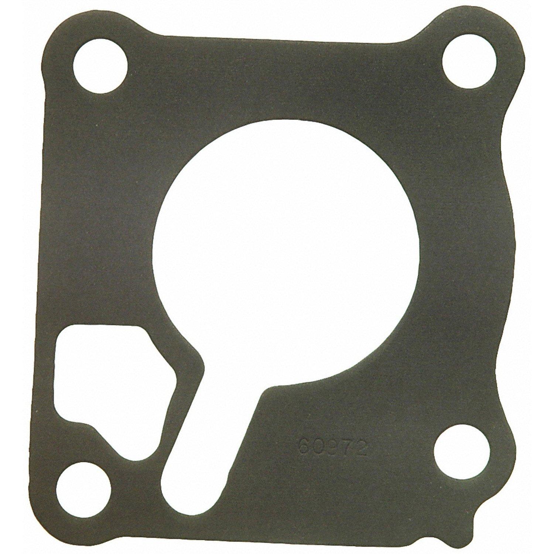 Fel-Pro 60972 Throttle Body Mounting Gasket