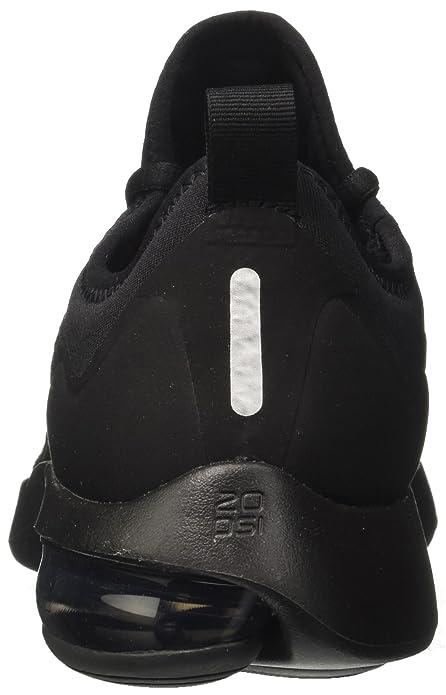 b25a7722a1 Amazon.com | Nike Men's Air Max Kantara Ankle-High Running Shoe | Athletic