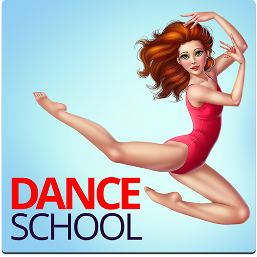 Dance School Stories - Dance Dreams Come True (Best Episodes Of Dance Moms)