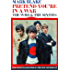 Pretend You're In A War: The Who and the Sixties