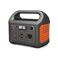 Deals on Jackery Portable Power Station Generator Explorer 240