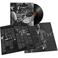 Both Directions At Once: The Lost Album [Vinyl LP]
