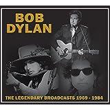 The Legendary Broadcasts 1969-1984
