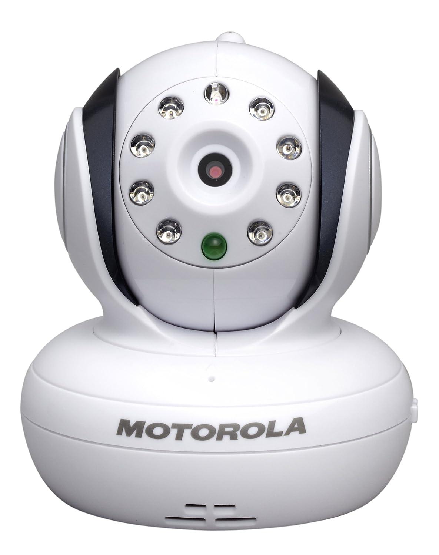 Motorola Additional Camera for Motorola MBP33 Baby Monitor