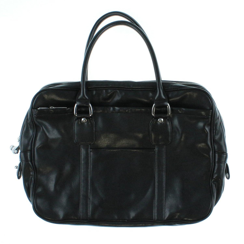 9faec2b12ede (コムデギャルソンコムデギャルソン) COMME des GARCONS des GARCONS レディース バッグ 中古 B07DRM1Y9P  COMME-レディースバッグ財布
