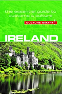 Scotland - Culture Smart!: The Essential Guide to Customs & Culture