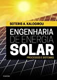 Engenharia de Energia Solar