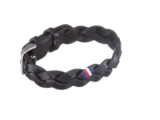 Tommy Hilfiger Jewelry Homme Sans m/étal Bracelets multi-rangs 2790013