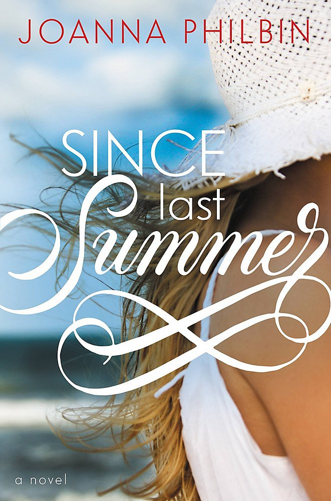 Download Since Last Summer (Rules of Summer) pdf epub