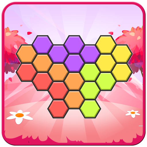 Puzzle Game Blast Game Box Solitaire