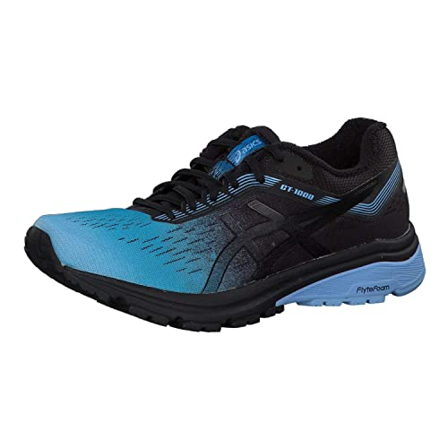 Asics Chaussures Femme GT-1000 7 SP: Amazon.es: Zapatos y complementos