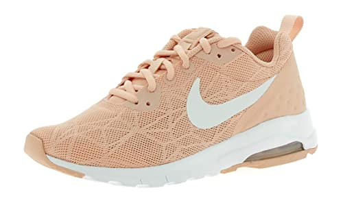 Nike Wmns Air Max Motion Lw Se Coral StardustWhite