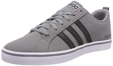 finest selection 729e5 1b2e8 Image Unavailable. Adidas Mens VS Pace Shoes