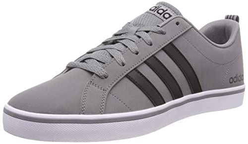 0543c0e3df Adidas Mens Vs Pace Sneaker: Adidas: Amazon.ca: Shoes & Handbags