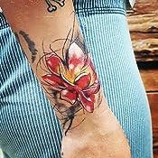 Tinta para tatuaje. White Ultra 4oz (120ml.): Amazon.es: Salud y ...