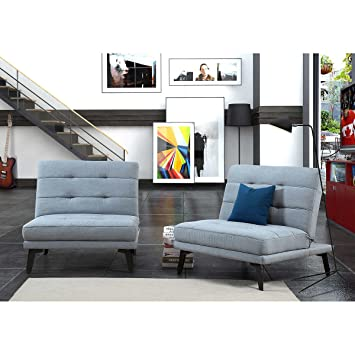 of arm futon futons amazoncapricornradio amazon homes beds on with image ideas decorate