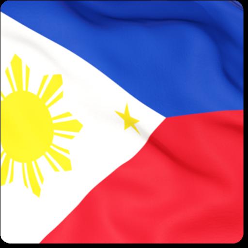 News Watch Philippines