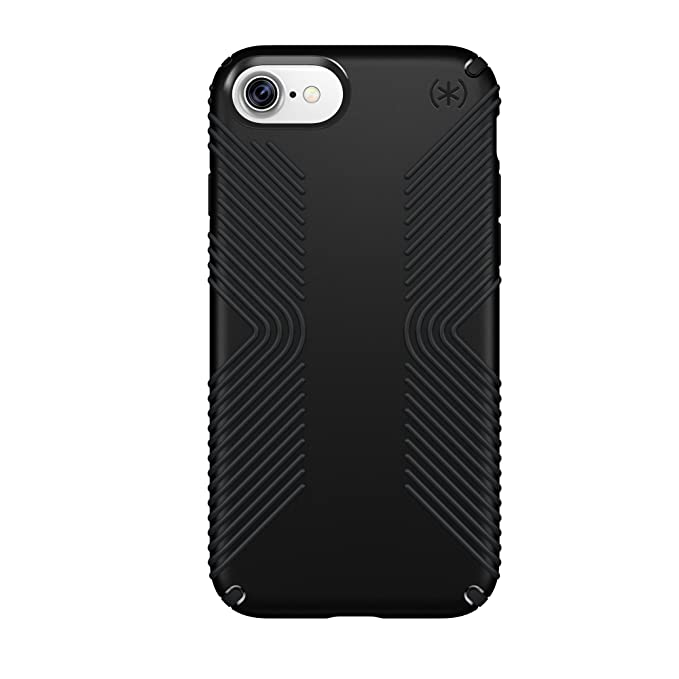 grey case iphone 7