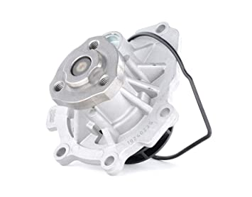 Valeo 820168 Engine Cooling