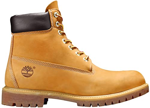 7066ed7277 Timberland Men's 6