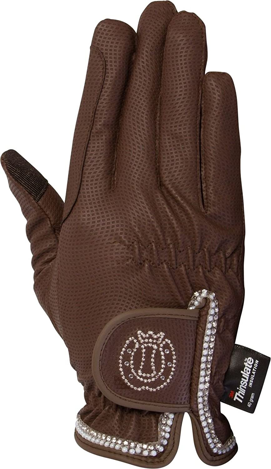 Imperial Riding Handschuhe Loraine