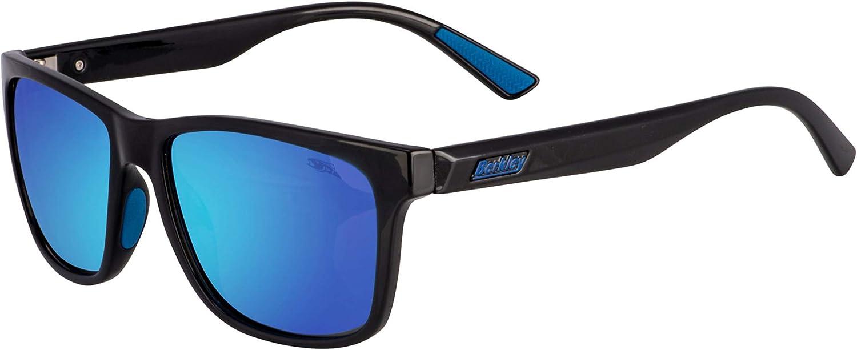 Berkley BER003 Polarized Sunglasses