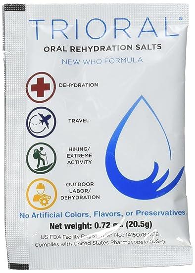 oral-rehydration-fluids-gags-nude-beach