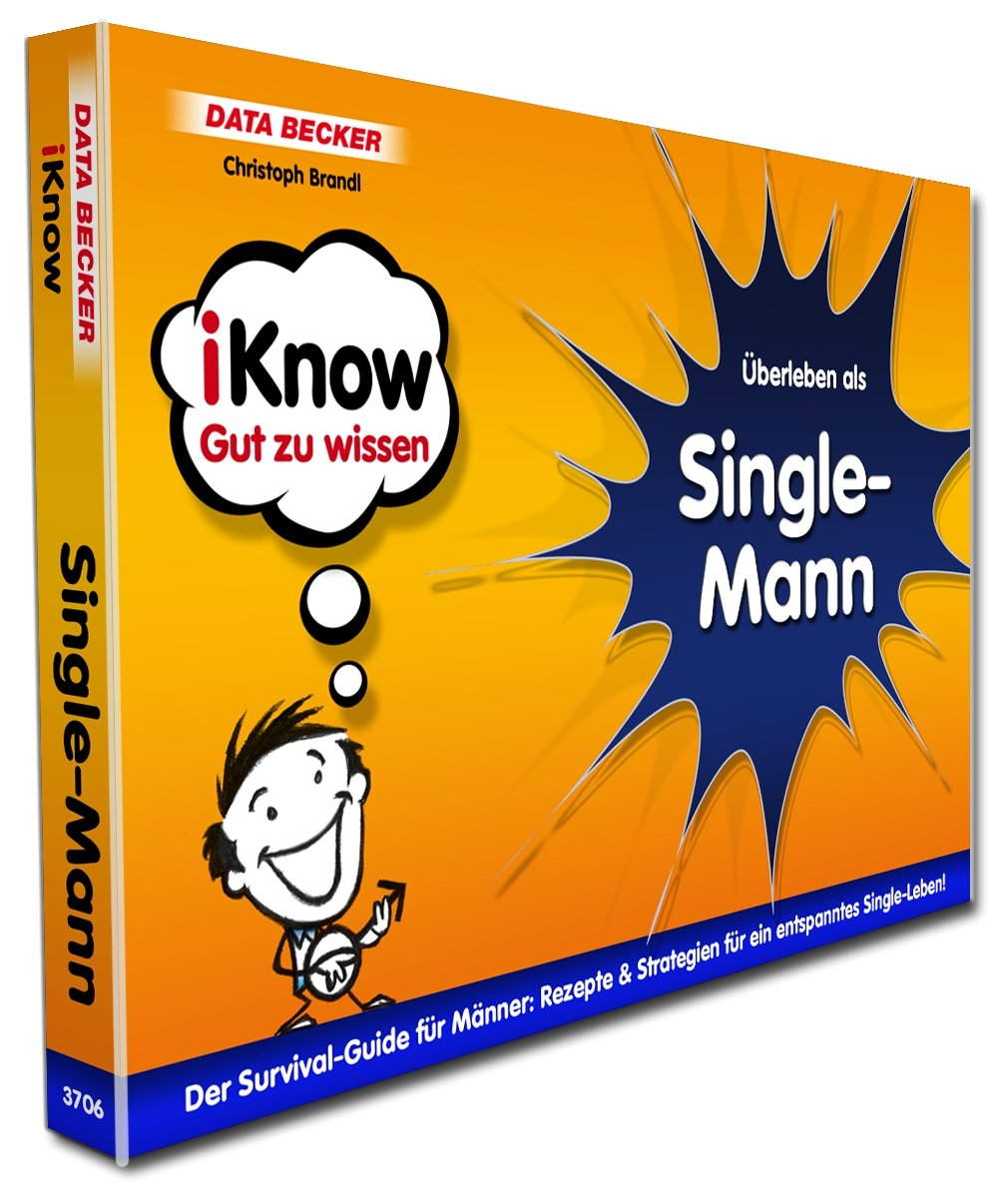 single als mann