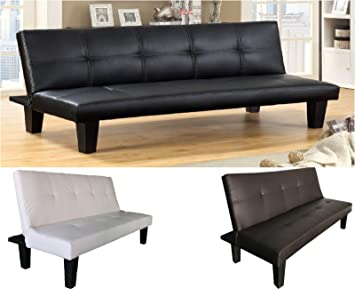 Schlafsofa Bettsofa tokio schlafsofa bettsofa schlafcouch sofa bettcouch lounge