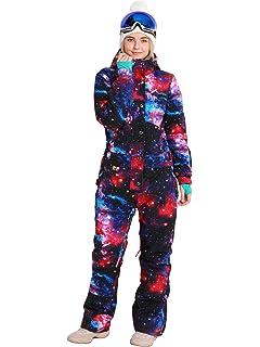 Amazon.com: Bluemagic - Body de esquí para hombre: Clothing
