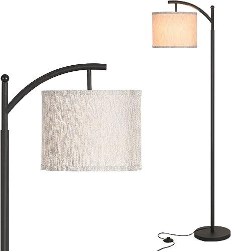 Befano Floor Lamp