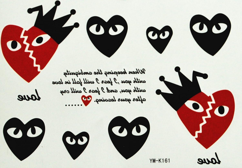 Tattoo Dimension 6.30
