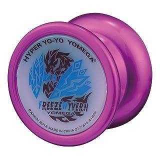 Hyper Yo-Yo freeze Wyvern (japan import)