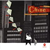 Chine, scènes de la vie quotidienne