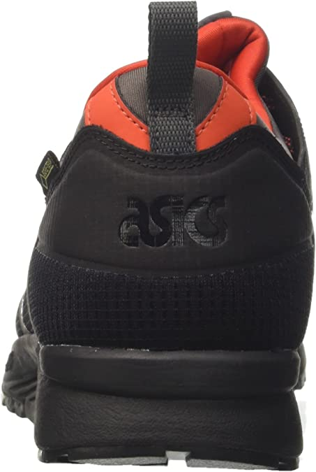 Mens asics GEL-Lyte V NS Gore-Tex Trainers Sneakers Shoes Size UK Gel Lyte HY7J1