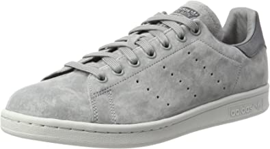 adidas Stan Smith, Chaussures Homme