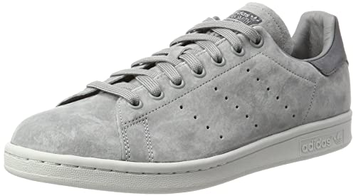 revendeur 841d9 bdefe adidas Stan Smith, Chaussures Homme