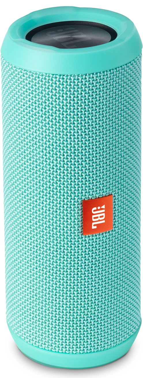 JBL Flip 3 Portable Wireless Bluetooth Speaker–