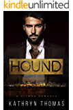 Hound: A Hitman Romance