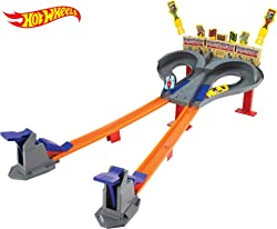 Top 10 Best Hot Wheels Race Track Sets (2020 Review & Buying Guide) 6